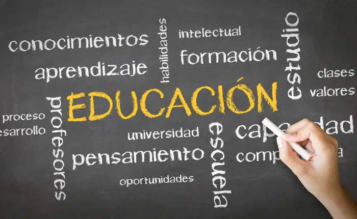 Educar Con Optimismo