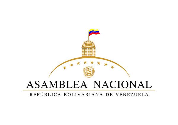COMISIONES PERMANENTES DE LA ASAMBLEA NACIONALPeriodo 2020-2021
