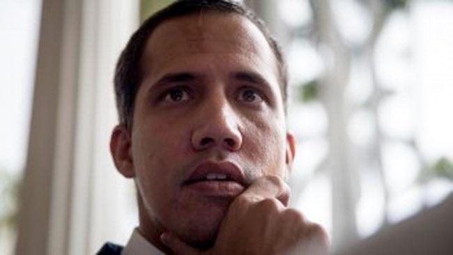 El Meteórico Renacimiento De La Esperanza En Venezuela