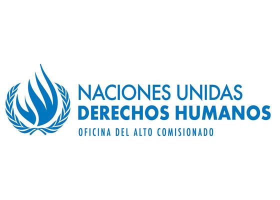 Informe De La Alta Comisionada Michelle Bachelet Sobre La Situación De Derechos Humanos En Venezuela