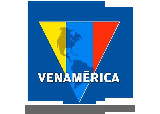 Carta a los venezolanos, 5 de julio Día de la Independencia