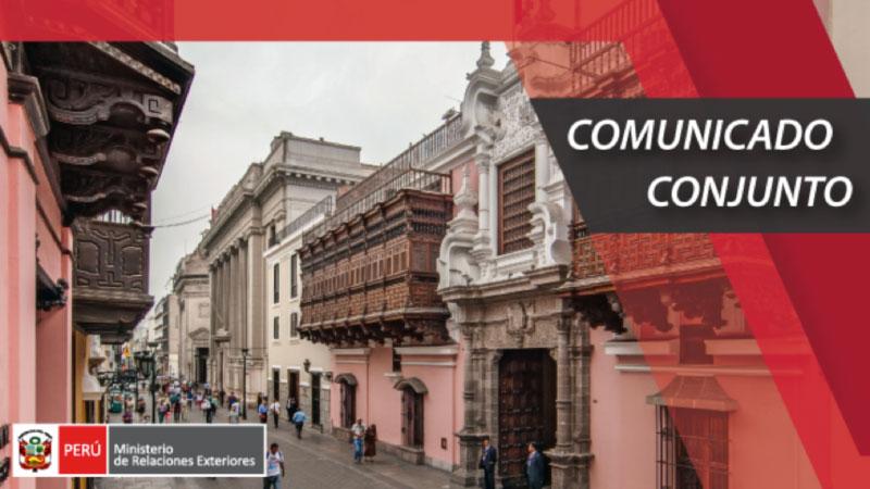 Grupo de Lima rechaza la designación de los miembros del CNE en Venezuela