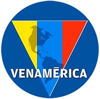 VENAMÉRICA